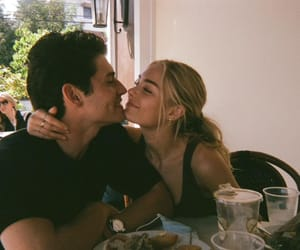 couples, rp, and michelle randolph image