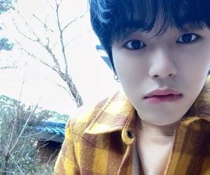jae hyuk, kpop, and treasure image
