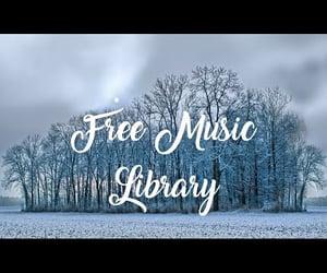 free music, music, and free music no copyright image