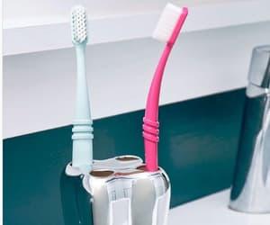 Dental, odontology, and odontología image