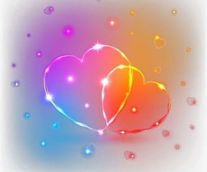 beautiful, I Love You, and pretty image