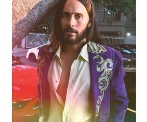 30stm, 30 seconds to mars, and jared leto image