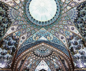 architecture, العراق , and iraq image