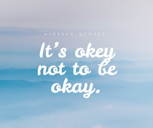 mental health, saying, and quote image