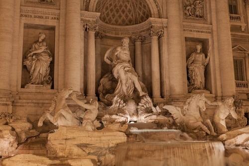 article, OC, and greek mythology image