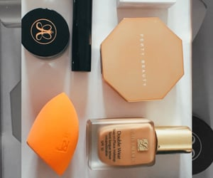 chanel, estee lauder, and ofra image