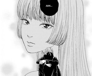 kei muroda, youhei kamehara, and manga image