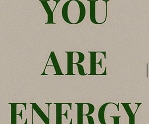mental health, energy, and green image