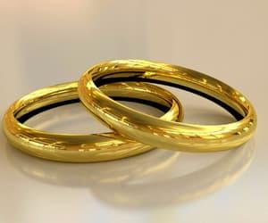 salvar casamento, restaurar casamento, and evitar o divorcio image