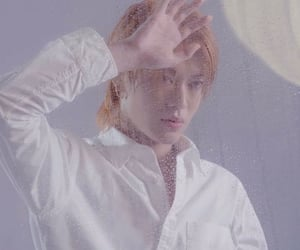 lq, low quality, and nct image