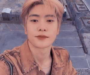 aesthetic, nct, and jaehyun image