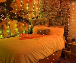 Bright Bedroom Decor   @eve365