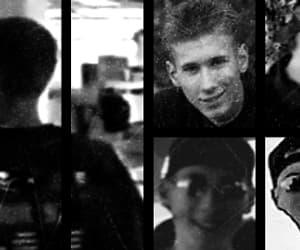 1999, tcc, and columbine image