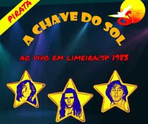 luiz domingues, a chave do sol, and josé luiz dinola image