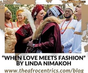 fashion, fashionblogger, and weddingwednesday image