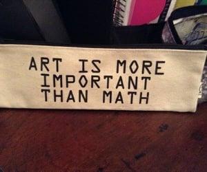 art image