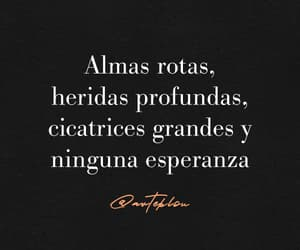 arte, black, and frases image
