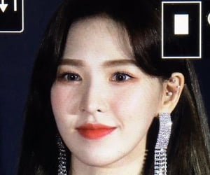 kpop, preview, and red velvet image