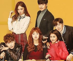 2016 and cheese in the trap image