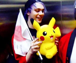 5 seconds of summer, michael clifford soft, and bands image