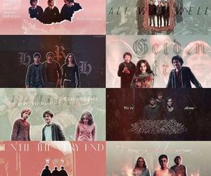 aesthetic, edit, and ron weasley image