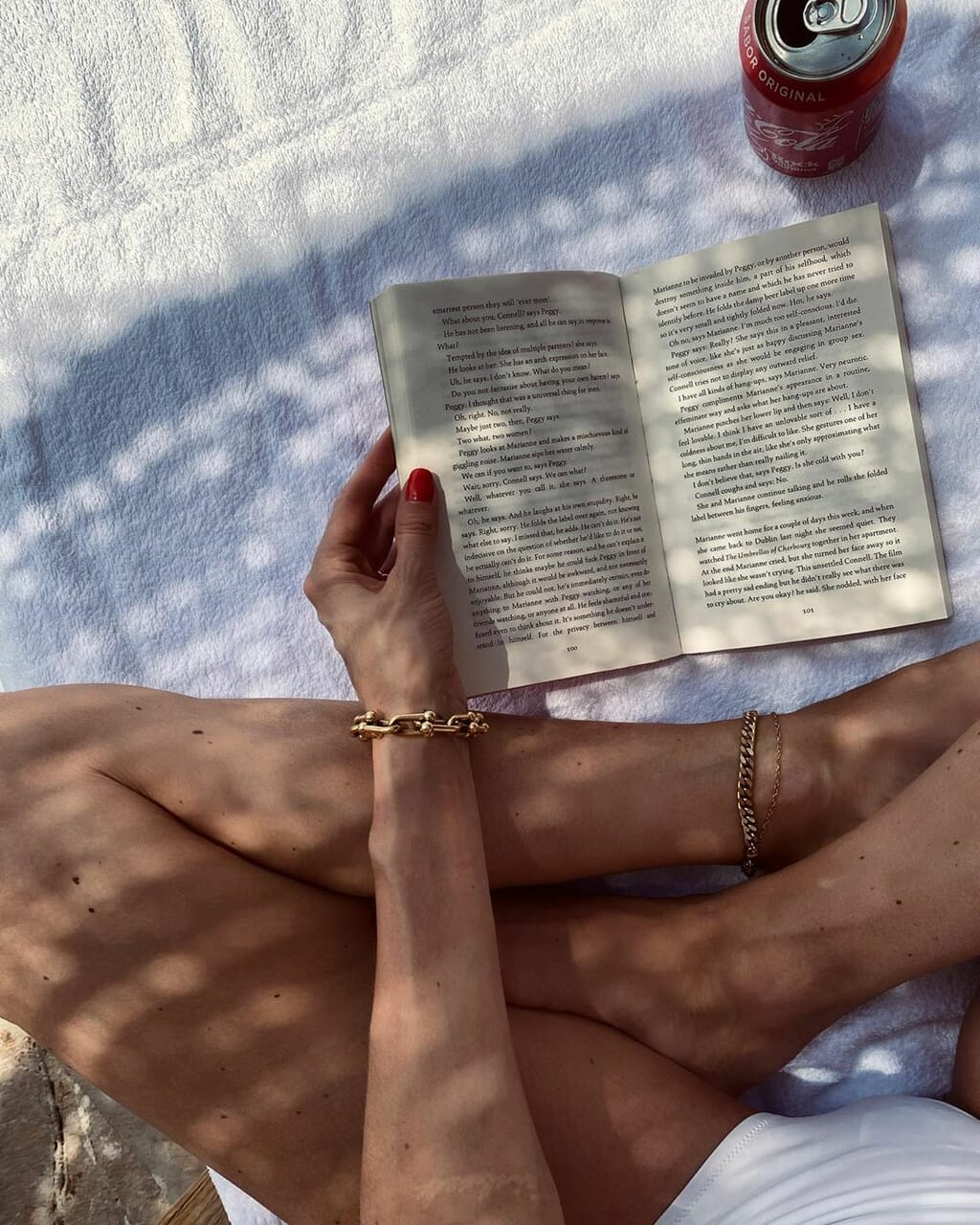 article, books, and paulo coelho image