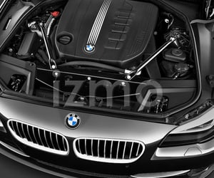 bmw, engines, and reconditioned image
