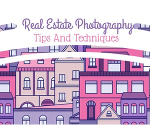 guide, photography, and Real Estate image