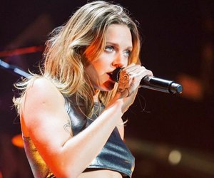 article, indie, and tove lo image