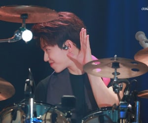 day6, yoon dowoon, and 180624 image