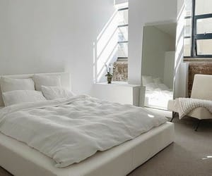chic, clean, and decoration image