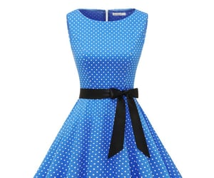 cocktail dress, homecoming dress, and dress image