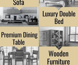 home furniture, furniture online, and wooden furniture image