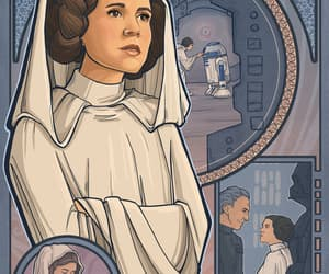 a new hope and star wars image