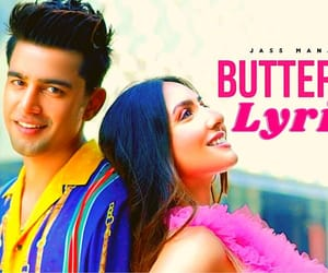 butterfly lyrics and butterfly song lyrics image