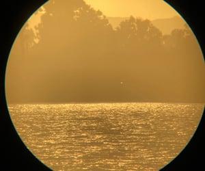 california, ocean, and photographer image