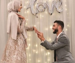 astrology, islam, and dua image