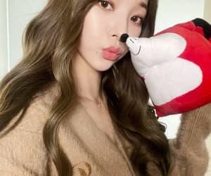 girls, kpop icons, and amino themes image