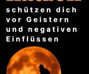 deutsch, katze, and positiv image