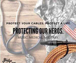 etsy, Plugs, and medical cords image