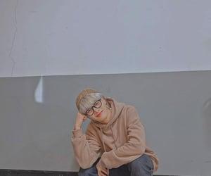 ootd, yang jeongin, and jeongin image