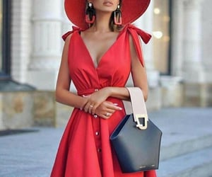 belleza, street style, and outfits image