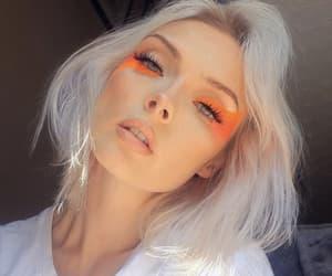 creative, orange, and beautsoup image