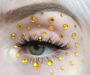creative, yellow, and beautsoup image