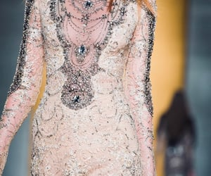 details, reem acra, and fashion image