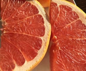 fruit and grapefruit image