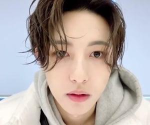 nct, kpop, and renjun image