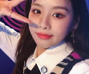 k-pop, kpop, and ahnatchaya suputhipong image