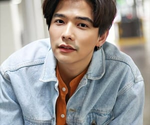 lee, boy for rent, and asian image