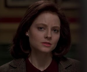 film, silence of the lambs, and cinema image